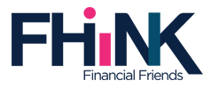 FHiNK Logo